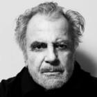 """È morto l'attore e regista Maximilian Schell all'età di 83 anni: Oscar come miglior attore in """"Vincitori e Vinti"""""""