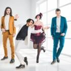"""""""Al di là del buio"""", nuovo album della band milanese Medulla: non ci resta che vivere"""