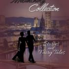 Rupe Mutevole presenta il progetto Melancholy Collection: l'antologia delle storie e fiabe
