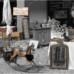 Mercatino dell'antiquariato di Orzinuovi: un appuntamento imperdibile ogni prima domenica del mese
