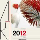 """""""MiArt"""", Fiera Internazionale di Arte Moderna e Contemporanea, sino al 15 aprile 2012, Milano"""