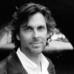 """""""Le fantastiche avventure di Kavalier e Clay"""" di Michael Chabon: la difficile arte della fuga dalla sete di vendetta"""