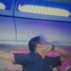 Michael Tongko: lo steward ballerino che rende le istruzioni di volo uno spettacolo di danza