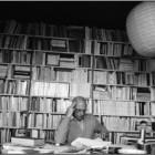"""""""Storia della follia nell'età classica"""" di Michel Foucault: e se Alice non si svegliasse mai?"""