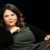 """""""L'inferno è una buona memoria"""" di Michela Murgia: tra le nebbie di Avalon e le coste di Cabras"""