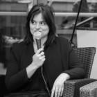 """""""Coincidenze d'immenso"""" di Michela Zanarella: la vita è un viaggio che ora parla anche la lingua romena"""