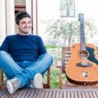 """""""Canzoni contro la comodità"""", il nuovo album di Michele Maraglino in uscita il 25 febbraio 2015"""