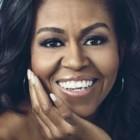 """Le métier de la critique: Michelle Obama, un'icona degli anni Duemila ed il libro """"Becoming"""""""
