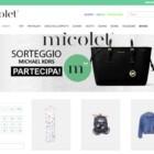 Micolet, lo shop online di abbigliamento second-hand per donne è ormai leader in Europa