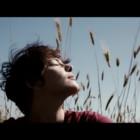 """""""Miele"""", l'opera prima di Valeria Golino: l'angoscia profonda e la speranza tradita"""