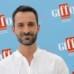 """Intervista di Irene Gianeselli al regista Mimmo Verdesca: """"Protagonisti per sempre"""""""