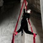 """""""JapanArt"""", mostra collettiva fotografica, dal 3 al 7 dicembre 2012, Milano"""