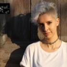 """Selfie & Told: Miriam Masala racconta il singolo """"Settembre"""""""