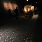 La Biennale di Venezia 2013: il padiglione egiziano con le opere di Khaled Zaki e di Mohamed Banawy