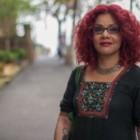 """""""Perché ci odiano"""" di Mona Eltahawy: le donne islamiche devono acquisire consapevolezza della misoginia"""