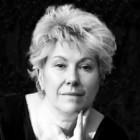 Donne contro il Femminicidio #38: le parole che cambiano il mondo con Monica Lanfranco