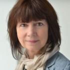 """""""La notte più buia"""", libro di Monika Held: uno strugente romanzo sui processi per i crimini di Auschwitz"""