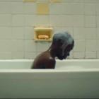 """""""Moonlight"""", film di Barry Jenkins: che cosa significa mascolinità, oggi?"""