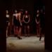 """""""Most Beautiful Island"""" di Ania Asensio: il dramma del disorientamento di molti giovani immigrati"""