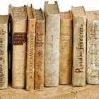 Mostra Internazionale Libri Antichi e di Pregio: Furuya Kōrin, Ugo Foscolo e tanti altri, dal 24 al 26 marzo, Milano