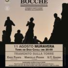 """Musica Jazz con Enzo Favata e gli Astrofili di Monte Armidda per """"Tramonti di Musica"""", 11 agosto, Muravera"""