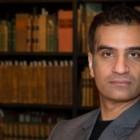 """""""Il libro dell'acqua e di altri specchi"""" di Nadeem Aslam: il conflitto religioso nel Pakistan contemporaneo"""