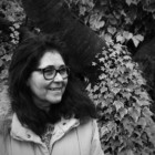 """""""Mi prende d'amore una forma"""" di Nadia Alberici: immagini evocative dovute a uno sguardo curioso"""