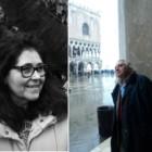 """""""Mi prende d'amore una forma"""" di Nadia Alberici: la postfazione dell'editore Silvano Negretto"""