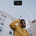 """Selfie & Told: il cantautore Napodano racconta il singolo """"Lucciole"""""""
