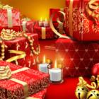 """""""Alla vigilia di Natale"""", poesia di Bertolt Brecht"""