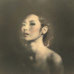 """""""China Dolls"""", mostra fotografica dell'artista canadese Nathalie Daoust, dal 2 ottobre al 24 novembre, Roma"""