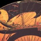 """""""I Persiani"""", tragedia di Eschilo: le guerre persiane come svolta epocale nel pensiero e nella storia greca"""
