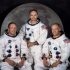 Lo sbarco dell'uomo sulla Luna: un evento straordinario del 1969