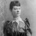 Le métier de la critique: la giornalista Elizabeth Jane Cochran, conosciuta come Nellie Bly