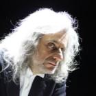 """""""Nessi"""" spettacolo di Alessandro Bergonzoni: stupore al Teatro Vittoria, sino al 20 novembre 2016, Roma"""