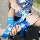 Nessun Bambino nasce per crescere da solo: la nuova campagna di SOS Villaggi dei Bambini per la salvaguardia della società