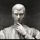 """""""Il principe"""" di Niccolò Machiavelli: la coesistenza d'induzione e deduzione"""