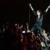 """""""Nick Cave. 20000 Days on Earth"""" di Iain Forsyth e Jane Pollard: il film su uno dei maggiori esponenti musicali della scena rock"""