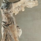 La Nike di Samotracia torna al Louvre dopo il restauro costato 4 milioni di euro