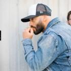 Selfie & Told: il duo Nosexfor racconta l'album omonimo