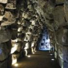 Sardegna da scoprire: la Reggia Nuragica di Santu Antine ed il Nuraghe Oes