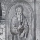 """""""Racconto delle cose meravigliose d'Oriente"""" di Odorico da Pordenone: il viaggio del frate nella Via Persiana"""