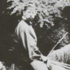 Okakura Kakuzō: la tradizione asiatica come antidoto alla follia della società occidentale