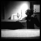 """""""Ci hanno fregato tutto"""", terzo album di Olden: il dialogo con se stessi, la rabbia, la rassegnazione e la paura"""