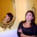 iSole aMare: Emma Fenu racconta la storia Olimpia Grussu, una Donna sarda nel cuore di Copenhagen