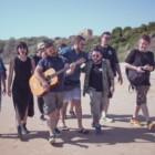 """Selfie & Told: la band Onorata Società racconta l'album """"L'Anima animale"""""""