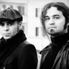 """""""Roma, Guanti e Argento"""", disco dei Operaja Criminale – recensione di Daniele Mei"""