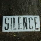 Città abbandonate: Oradour sur Glane, simbolo di barbarie nazista