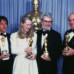 Oscar Story: le nomination e i premi degli italiani – #2