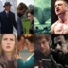 Oscar 2016: L'aria che tira – #2